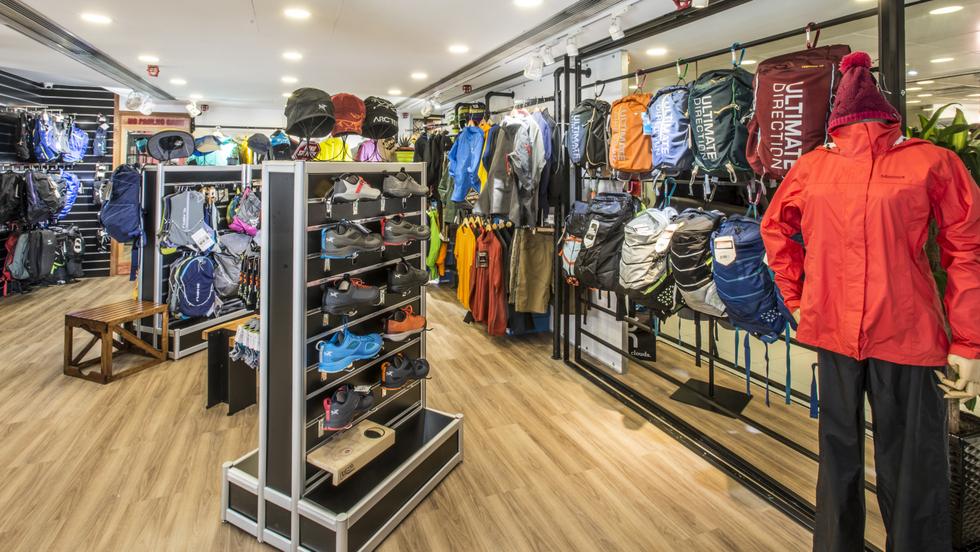 trailsport shop image